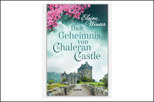 Weltbild ( Niemcy ) - Zdjęcie kwiatów na okładkę książki